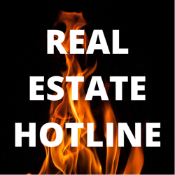 Real Estate Hotline Clubhouse