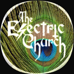 The Electric Church Clubhouse