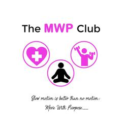 The MWP Club  Clubhouse