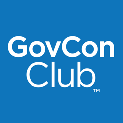 GovCon Club by The ASBC Clubhouse