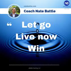 Let go Live now Win! Clubhouse