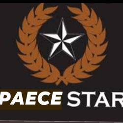 PEACE STAR Clubhouse