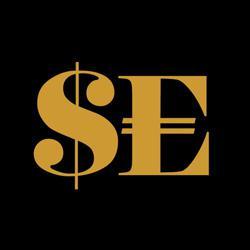 Serial Entrepreneur Clubhouse