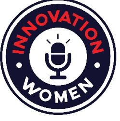 Innovation Women  Clubhouse
