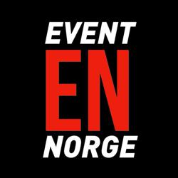 EVENT NORGE Clubhouse