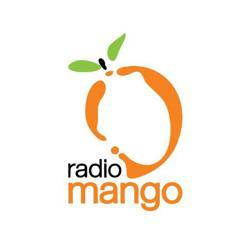 Radio Mango Clubhouse