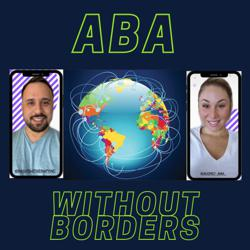 ABA Without Borders Clubhouse