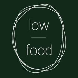 Low Food Club Clubhouse