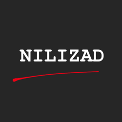 Nilizad Clubhouse