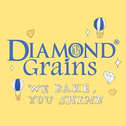 Diamond Grains Clubhouse