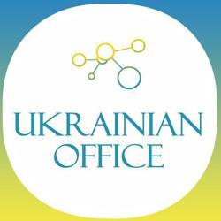 Ukrainian Office  Clubhouse