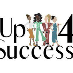 Up4Success  Clubhouse