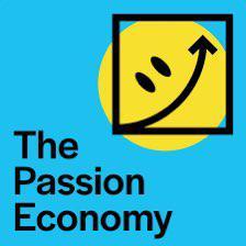 Passion Economy Clubhouse