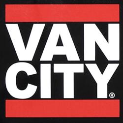 Vancity 604 Raincouver Clubhouse