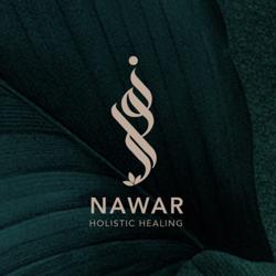 Nawar Holistic Healing Clubhouse