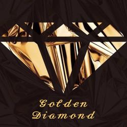 ∙| Golden Diamond |∙ Clubhouse