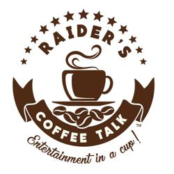 Raider's Coffee Talk  Clubhouse