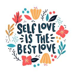 Got Self love  Clubhouse