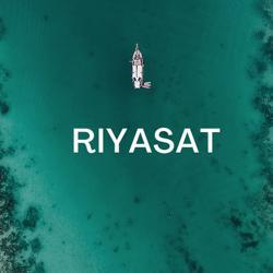 RIYASAT Clubhouse
