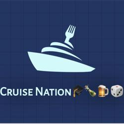 Cruise Nation  Clubhouse