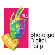 BhaDiPa Clubhouse