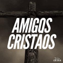 AMIGOS CRISTÃOS  Clubhouse
