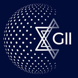 Global Israeli Initiative Clubhouse