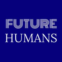 FUTURE HUMANS Clubhouse
