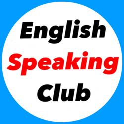 English Speaking Club  Clubhouse