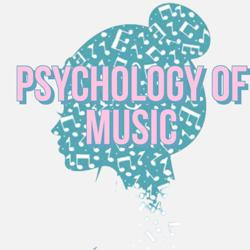 Psychology of Music  Clubhouse