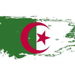 Algeria  Clubhouse