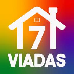 A CASA DAS 7 VIADAS Clubhouse