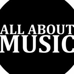 All About Music Clubhouse
