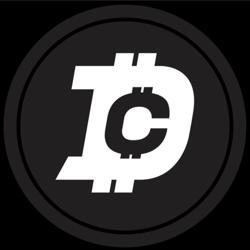 Digital Currensy Inc.  Clubhouse