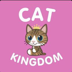 猫の王国/ CAT KINGDOM Clubhouse