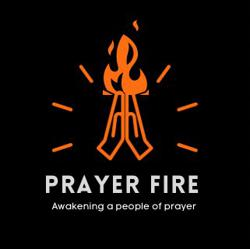 PRAYER FIRE  Clubhouse