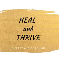 HEAL and THRIVE Clubhouse