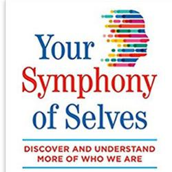 Your Symphony of Selves Clubhouse