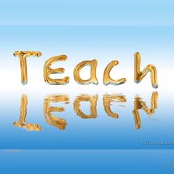 Teach & Learn Clubhouse