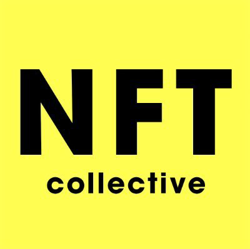 NFT Collective Clubhouse