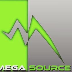 MegaSource Entertainment  Clubhouse