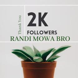Randi Mowa Bro Clubhouse