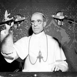 Fides et Caritas—Catholic  Clubhouse