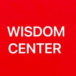 WISDOM CENTER Clubhouse