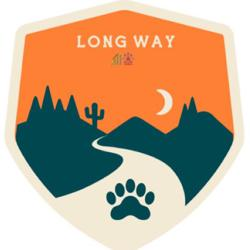 Long way Clubhouse