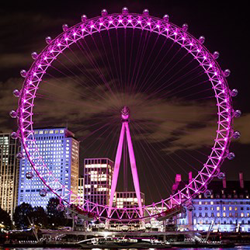 London Muslim Creatives  Clubhouse