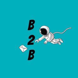 B2B Startups ( Global) Clubhouse