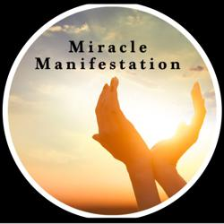 Miracle Manifestation  Clubhouse