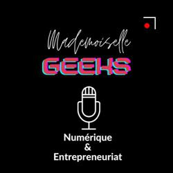 Mademoiselle Geeks Clubhouse