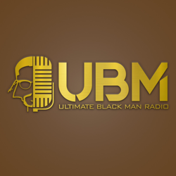 UBMR Dating Advisory Club Clubhouse